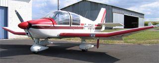image from aeroclub-jonzacais.com