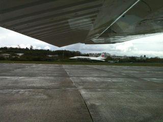 ConcordeFilton